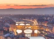 Florenz: Geheimnisse der Stadt - Privater Rundgang