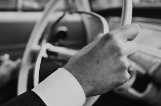 Rom: Taxi-Transfer im Stadtgebiet