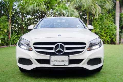 Città del Messico Luxury Car Transfer Privato