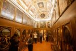 Florence Palazzo Vecchio Guided Tour