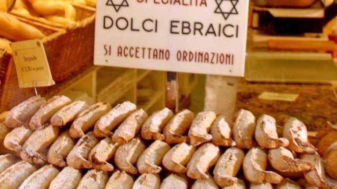 Venice: Jewish Ghetto and Cannaregio Food and Wine Tour