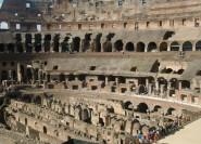 Rom: Privater VIP-Landausflug & Abholung am Kreuzfahrthafen