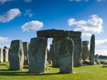 Ab London: Avebury und Stonehenge Kleingruppen-Tour