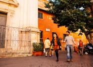 Rom aus Sicht eines Römers: 3-stündige Privattour