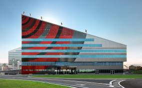 Casa Milan Admission Ticket