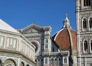 Kathedrale von Florenz: 2-stündige Erkundungstour