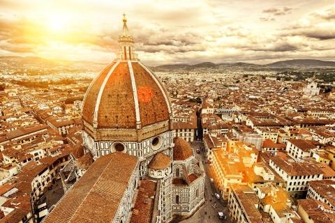 Florenz: ...