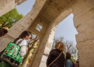 Verona: Kleingruppentour zu den Highlights
