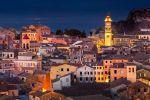 Corfu Private Night Tour