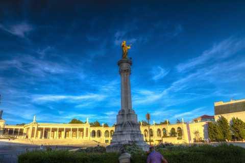 From Lisbon: Fatima Sanctuary Private Day Tour