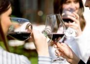 Mailand: Weinprobe mit einem italienischen Sommelier