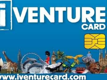 Madrid iVenture Card: Die Madrid-Klassiker auf einen Streich