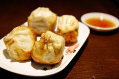 Xangai: Tour de degustação de comida local de 3 horas