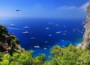 Von Neapel: Private Capri Bootsausflug
