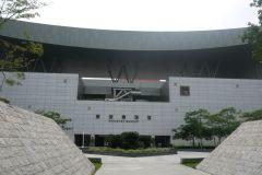 Shenzhen privada de um dia de viagem
