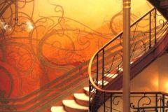 Bruxelas: Excursão Guiada Art Nouveau 3 Horas