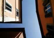 Rom: Rundgang durch das Jüdische Viertel
