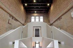 Berlim: Ingresso Neues Museum Sem Fila