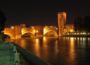 Verona: Führung mit einem privaten Guide