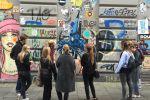 Hamburg: Street Art Tour