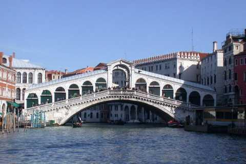 Da vedere a Venezia: tour per piccoli gruppi