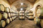 From Brescia: 3-hour Franciacorta Wine Tour & Tasting