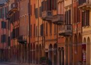 Bologna: Universitäts-Tour