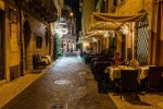 Mysterious Verona: the Town and its Myths