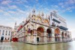 Venice: Guided Tour & Skip-the-Line St. Mark's Basilica