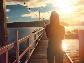 Ab Sydney: Home & Away - Location Tour