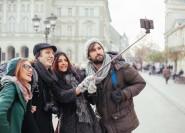 Turin 2-Stunden-Tour von Mailand Geführte