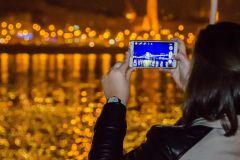 Budapeste: Cruzeiro de 1 Hora c/ Bebida de Boas-Vindas