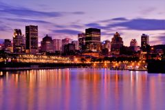 Montreal: Excursão Particular com Guia Local