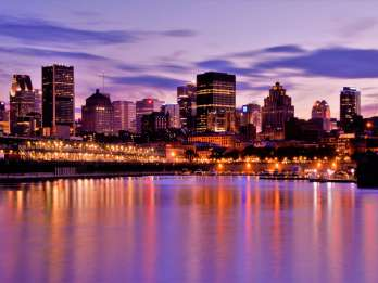Montreal: Private Tour mit einem Einheimischen