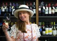 Florenz: 3-stündige private Weintour