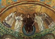 Von Bologna: 3-Stunden-Privat Ravenna Führung