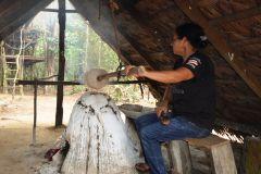Manaus: Museu do Seringal