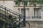 Paris: Book a Local Friend