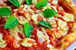 Verona Private Cooking Class: Pizza, Focaccia & Co.