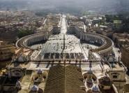 Rom: 2-stündiger privater Rundgang von der Piazza Navona