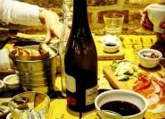Mailand: Italienische Food Tour