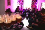 Hamburg: Craft Beer Tour with Tasting