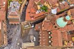 Bologna: 2-Hour Book a Like-Minded Local Host