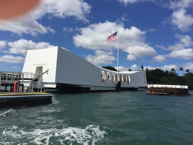 Oahu: Private Skip-the-Line Pearl Harbor Tour from Waikiki
