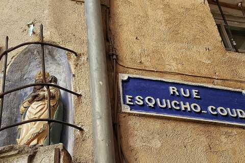 Aix en Provence Historical & Gourmet Walking Tour