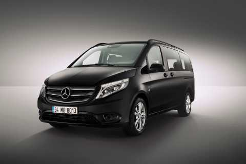 From DLM Airport: Dalaman - Fethiye Private Transfer