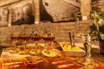 Odessa: 2-Hour Shustov Cognac Museum Tour w/ Tasting