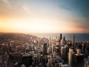 Willkommen in Chicago: Private Tour mit Einheimischen