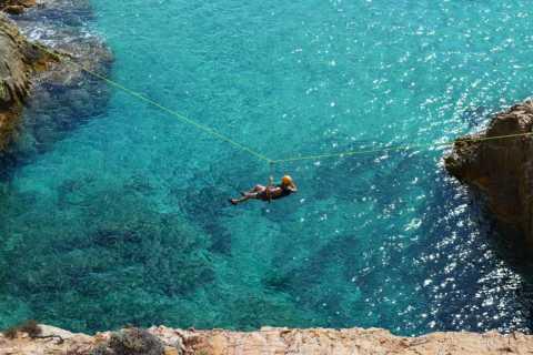 Cagliari: tour di mezza giornata lungo la costa
