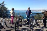 Nice: City E-Bike Tour